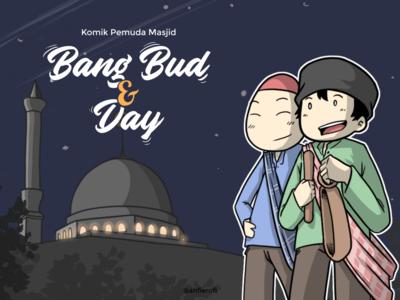 Bang Bud & Day