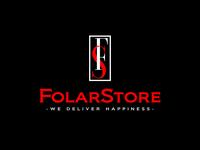 Folastore Brand Logo