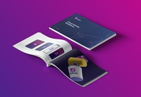 Bidkab Brand Manual