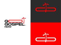 GoGospelNow App Logo