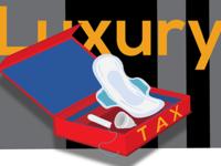 Luxury 01 0 15x