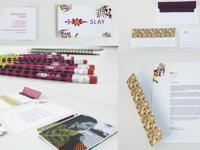 Slay brand book35 0 25x