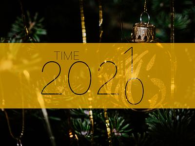 Happy New Year 2021 happy new year 2021