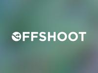 Offshoot Logo