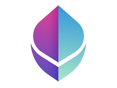 Software Company Logo Concept illustration brand branding vector concept logotype logodesign logo design logo