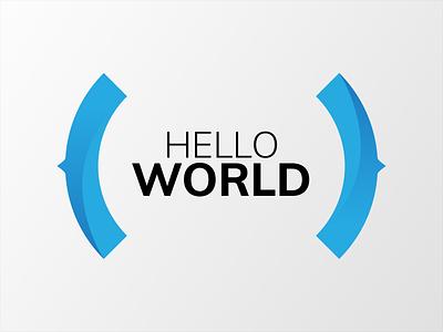 @HELLOWORLDTJ Branding school tijuana helloworld world hello branding brand logo
