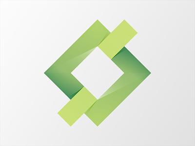 Logo Proposal 003 architects tijuana letter s symbol logo brand