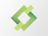 Logo Proposal 003