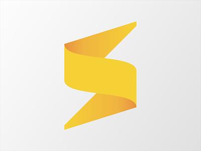 Logo Proposal 004 identity image corporate architects letter s branding brand logo