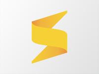 Logo Proposal 004