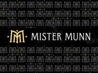 Mister Munn Refresh