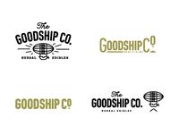 Proposed Logos