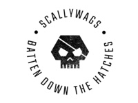 Scamps, Scoundrels, Scallywags
