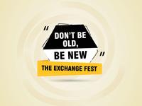 Exchange Fest