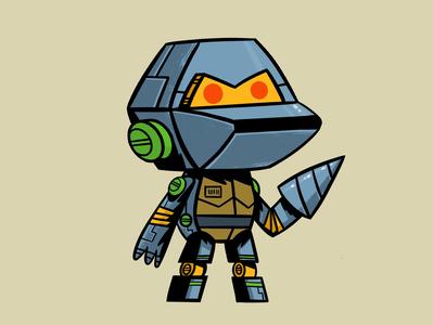 Metalhead teenage mutant ninja turtles tmnt metalhead