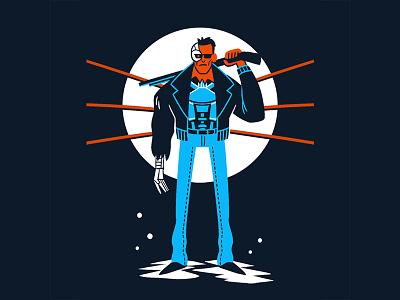 Terminator arnold schwarzenegger t 800 t800 future robot fanart terminator