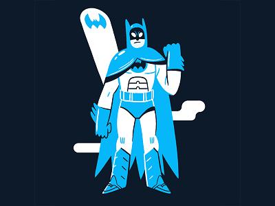 Batman bat gotham dark knight batman