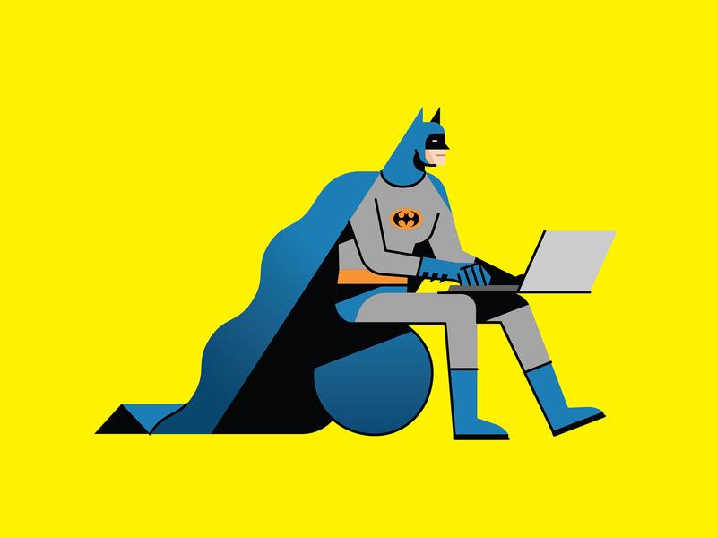 Batman adam west batman