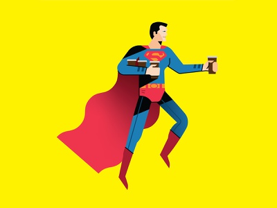 Superman henry cavil superman
