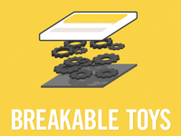 Breakable Toys Header