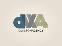 D.Wilson Agency