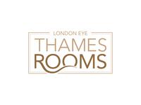 London Eye Thames Rooms