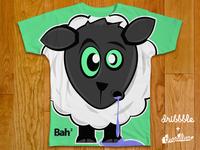 Bah Bah Inc.