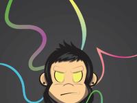 Monkeylines