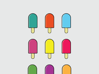 Popsiclessolid