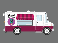 Icecreamtruck large
