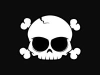 Skull Two