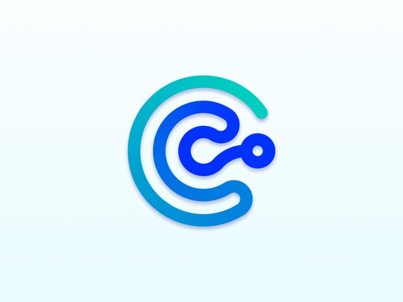 Centro Estadístico Logo