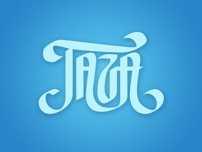 T.A.Z.A