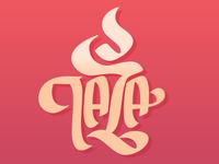 Logo Taza