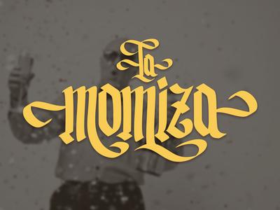 The Momiza (elders in love)