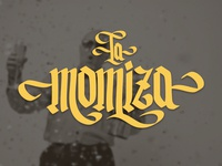 The Momiza (elders in love)