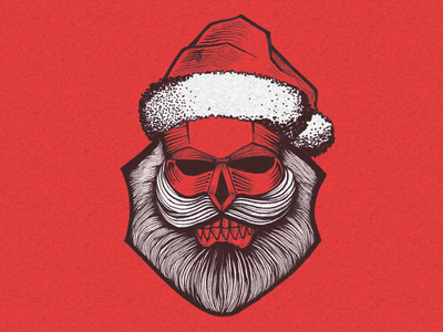 Other Claus