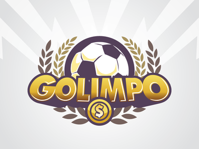 Golimpo