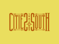 Cities South