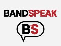 BandSpeak
