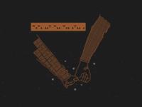 september cipher 03