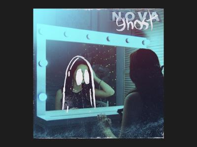 Nova-Ghost