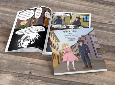 comic Manga comic book art illustrator cartoon draw drawing digitalart art comic book comic comic art sketchbook illustration
