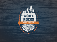 White Rocks Workshop