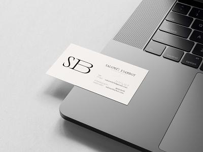 I need you businesscard agency studio openingtittle motion motiondesign artdirector findajob opentowork artistic artdirection freelance logo illustration vector identity graphism typography design branding