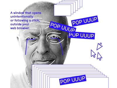 Pop uuup