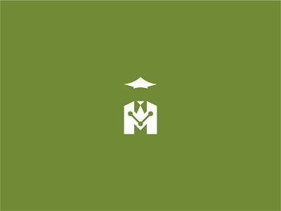 Master Educacional - Icon adobe photoshop 2d escola educação minimal design logo branding vector card identity identitydesign typography flat