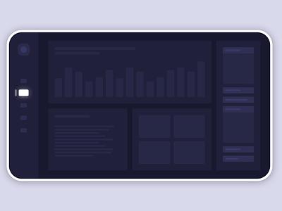 Blockframe 🌠 ui design ui wireframe blockframe dashboard web design user interface app design
