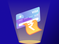 Payment Ilustration-Credit Card