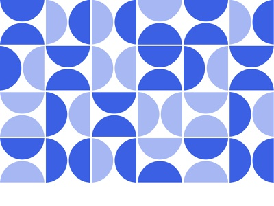Pattern 001 app design branding pattern design pattern a day pattern art patterns pattern design illustration